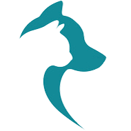 PerPets Logo Piccolo